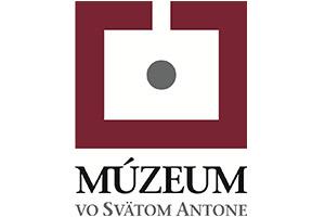 Múzeum vo Sv. Antone