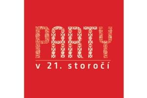 Party v 21. storočí