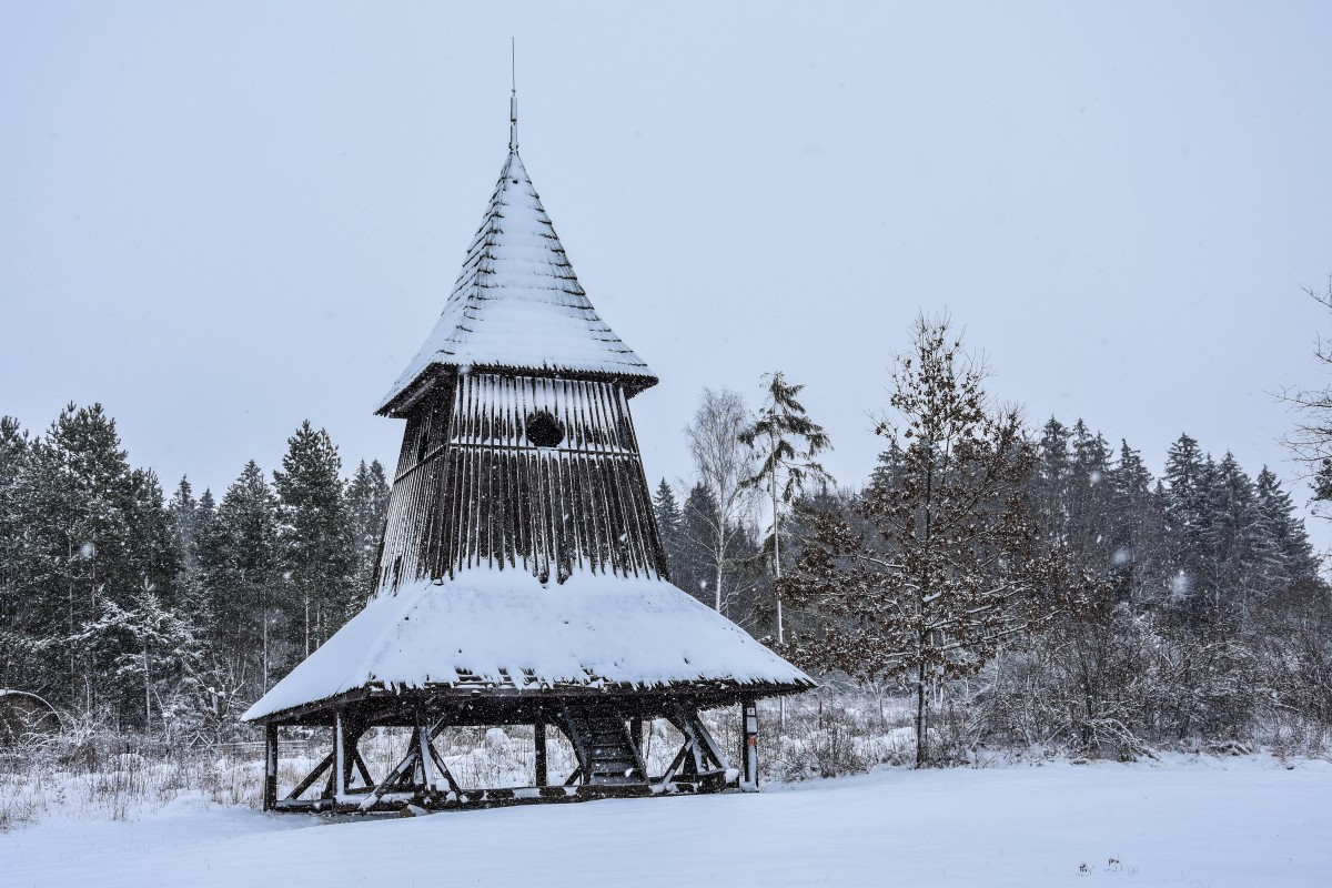 Kvíz - Múzeum slovenskej dediny